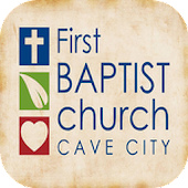 FIRST BAPTIST Cave City
