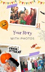 screenshot of Pic Collage - Your Photo Grid & Story Editor
