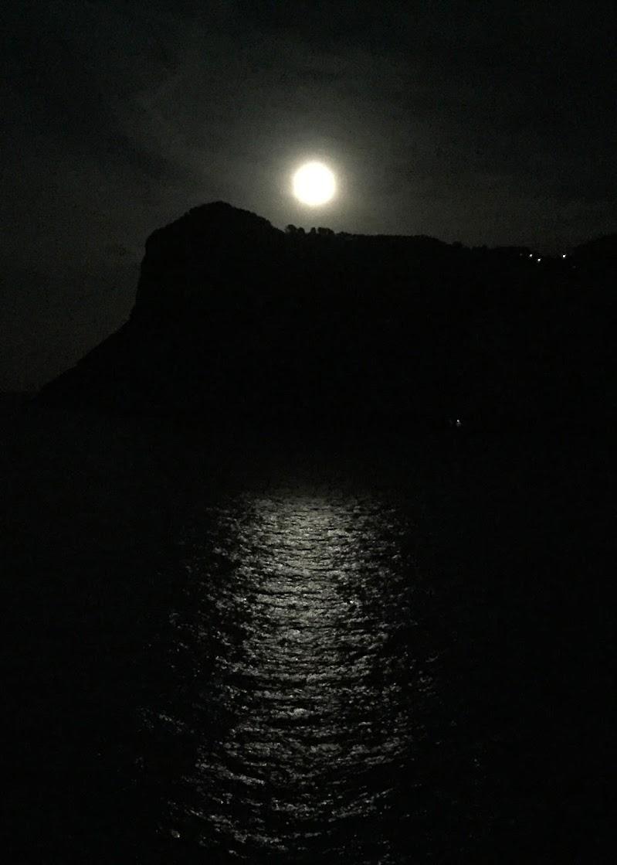 Luna caprese di mcris