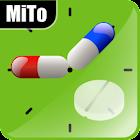 MiToma icon
