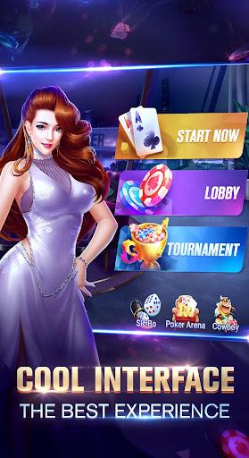 POP Poker—Texas holdem game online screenshot 6