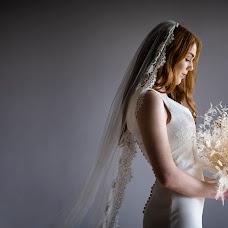 Fotógrafo de casamento Norman Yap (norm). Foto de 01.07.2019