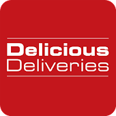 Delicious Deliveries