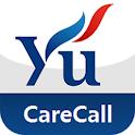 영남대학교 케어콜(YU carecall) icon