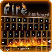 Fire Keyboard Changer