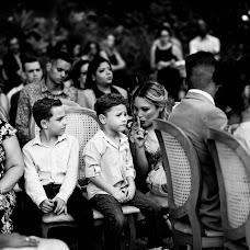 Fotógrafo de casamento Bruna Pereira (brunapereira). Foto de 06.11.2018