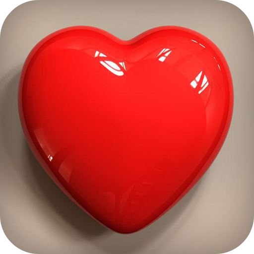 3000 Sms Damour 2016 16 Apk Download Comsms