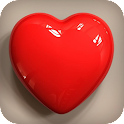+3,000 SMS d'amour 2016 ♥ icon