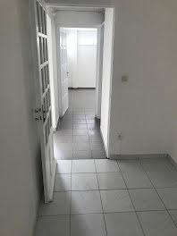 appartement à Saint joseph (972)