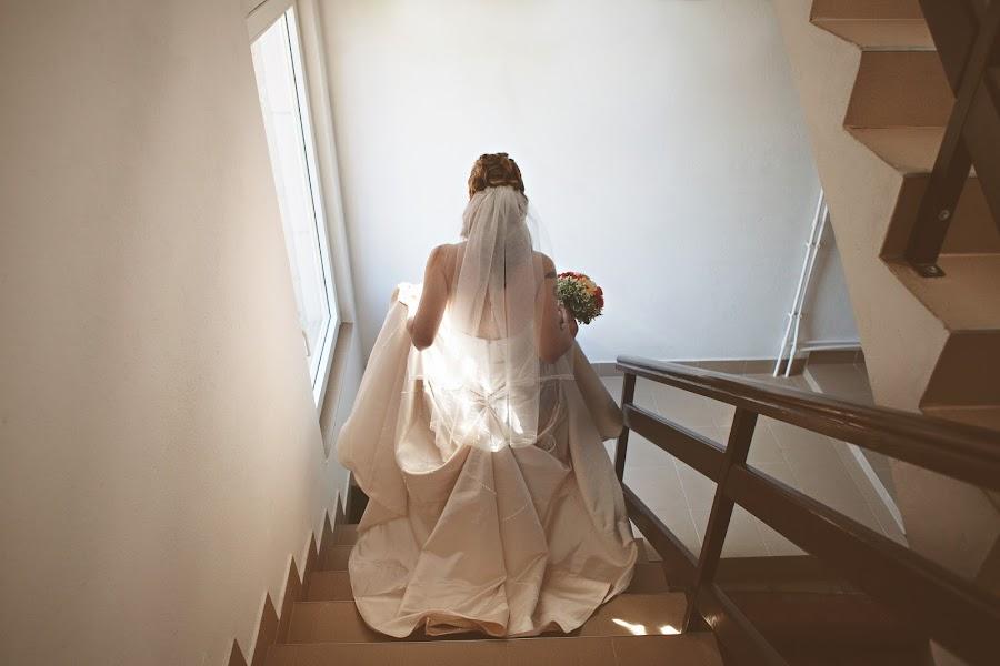 Fotograful de nuntă Alida BOARI (boari). Fotografia din 02.08.2015