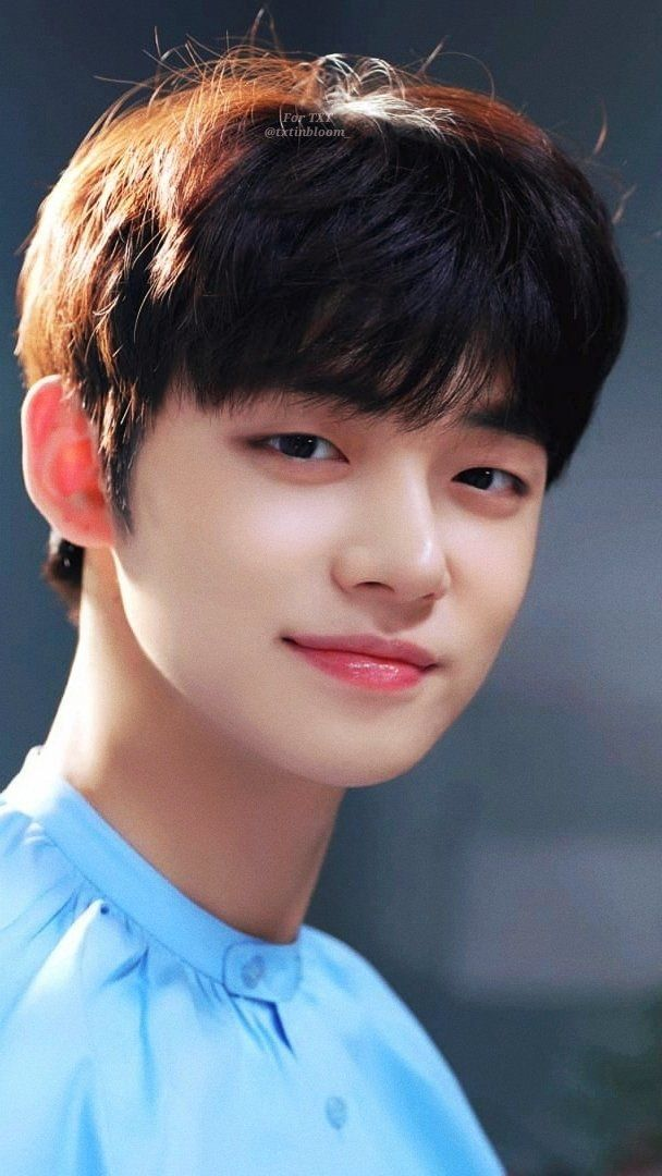 yeonjun1