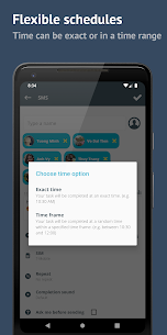 Do It Later – Message Automation App Latest Version  Download For Android 5