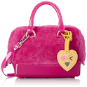 Designer Handbags 2016 icon