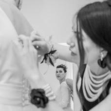 Wedding photographer Emanuele Catalani (catalani). Photo of 28.04.2017