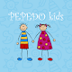 Download PEPEĐO kids For PC Windows and Mac