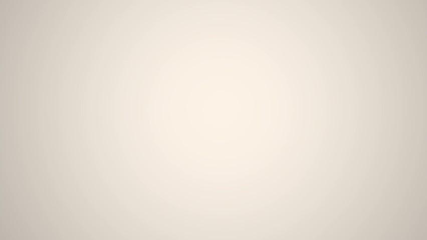 Video: IOL Audience è il nuovo servizio di #Italiaonline  che consente alle Pmi di gestire tutti gli aspetti delle campagne marketing online: lo studio della strategia di comunicazione, la realizzazione dei contenuti editoriali, la negoziazione degli spazi pubblicitari, il controllo della campagna in tempo reale e la misurazione con i migliori analytics per fornire un riscontro puntuale al cliente #pmi  #marketing