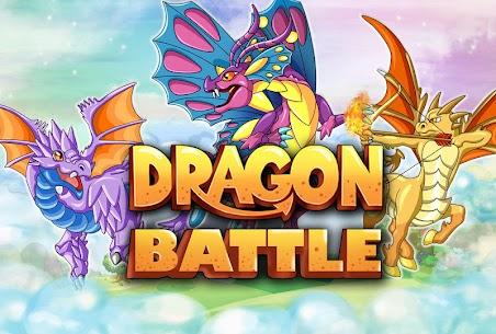 Dragon Battle 1