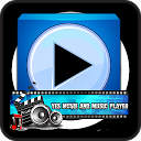 Yes movie and music player APK