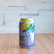 Nestea Iced Lemon