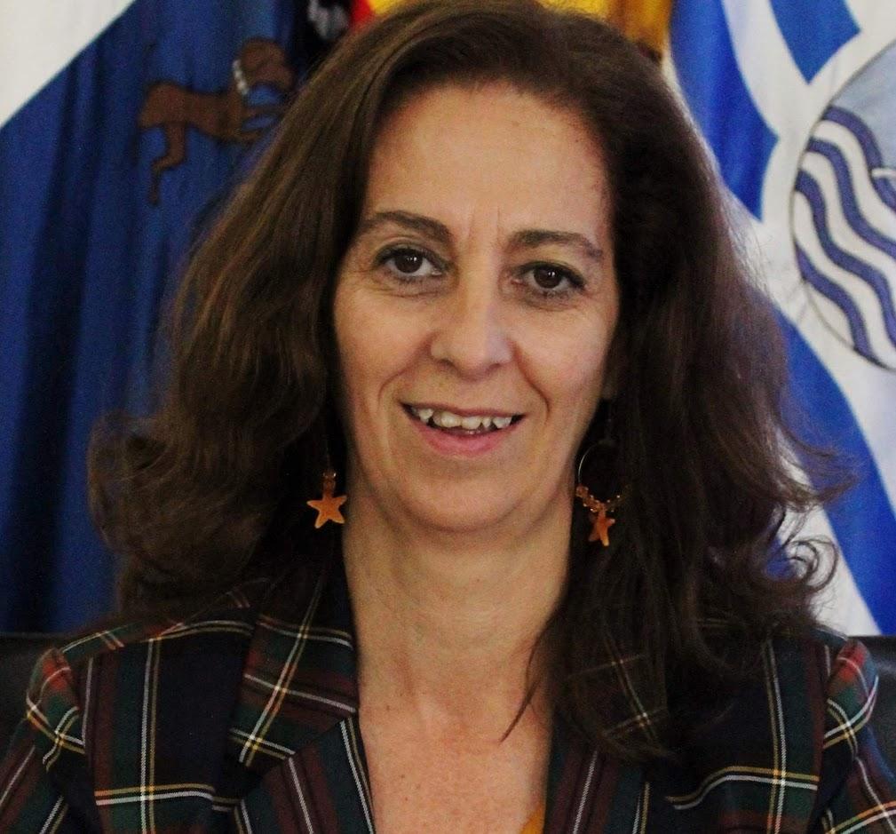 Dña. Gloria María Méndez Quintero