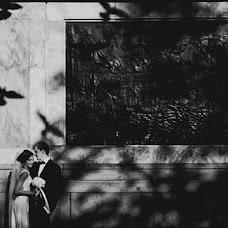 Wedding photographer Konstantin Koreshkov (kkoresh). Photo of 20.10.2016