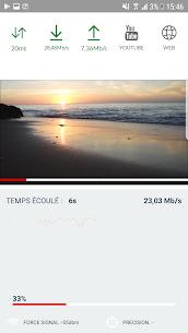 Gigalis (Pays de la Loire) – Download Mod Apk 3