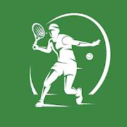 Tennis Live News