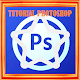 Tutorial Photoshop - Photo Editor (app)