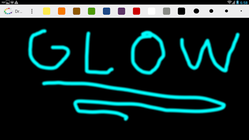 Drawing apps 2.1.6 screenshots 10