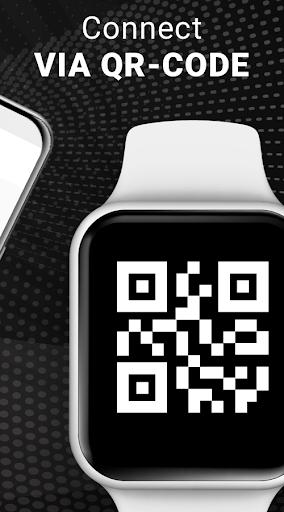 Smartwatch Bluetooth Notifier screenshot 5