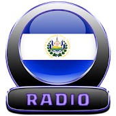 El Salvador Radio & Music