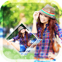 Photo Editor Collage Maker Pro icon