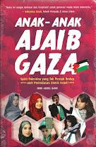 Anak-Anak Ajaib Gaza | RBI