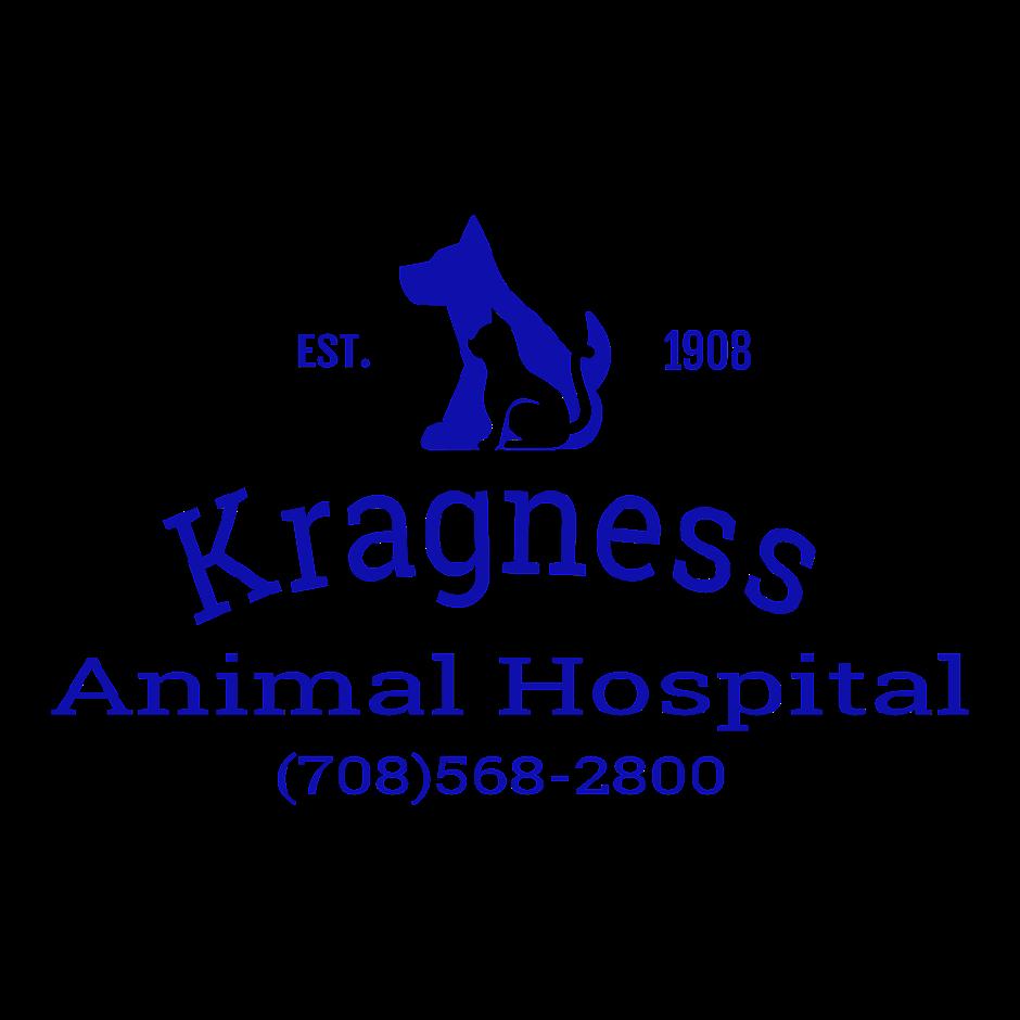 Kragness Animal Hospital