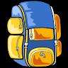 com.jimbl.hikingplanner