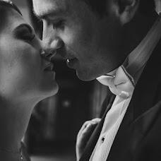 Wedding photographer Alejandro García (alejandrogarcia). Photo of 05.06.2015