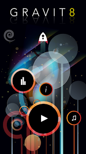 Gravit8 1.1 APK + Мод (Free purchase) за Android