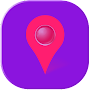Vidnava: Video Navigation APK icon