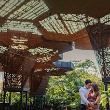 Wedding photographer Ramiro Caicedo (RamiroCaicedo). Photo of 12.06.2017