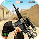 CS - Counter Striker Gun : FPS Shooting Games APK