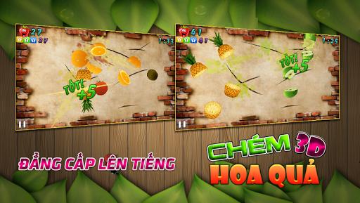 Chem Hoa Qua3D  12