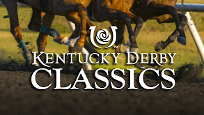 Kentucky Derby Classics thumbnail