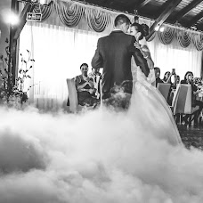 Wedding photographer Vlad Ionut (vladionut). Photo of 11.10.2017
