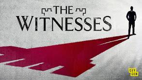 The Witnesses thumbnail