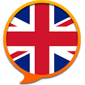 English Explanatory Dictionary icon