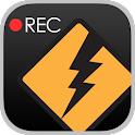 Street Storm Wi-Fi icon