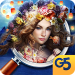 Hidden City®: Hidden Object Adventure icon