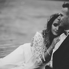 Wedding photographer Przemysław Budzyński (budzynski). Photo of 29.01.2018