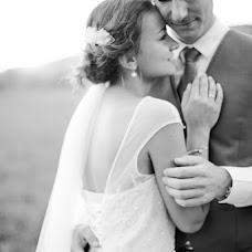 Wedding photographer Alice Weißbach-Schulz (AliceWeissbach). Photo of 19.12.2015