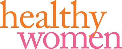 HealthyWomen Hosts Science, Innovation and Technology Summit to Address  Critical Challenges Associated with Chronic Pain in Women